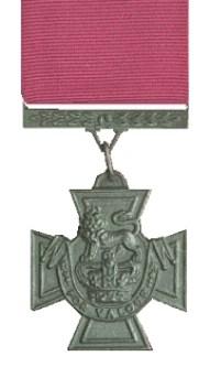 Victoria Cross.jpg
