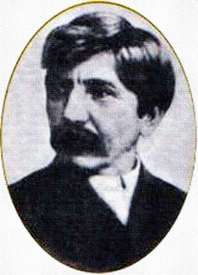 Alexandru Vlahuţă (1858-1919)