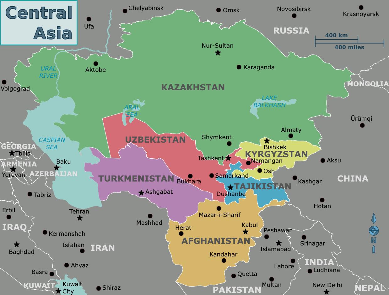 Map Of Asia Quiz san bernardino ca map tamriel map