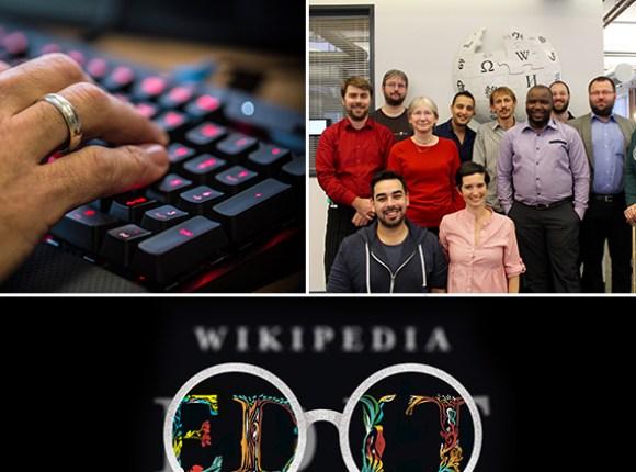 Wikimedia Highlights, Novemeber 2015 Lead Image.jpg