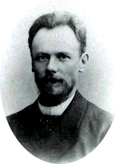 File:Миклашевский, Иван Николаевич. Фото. Портрет..jpeg ...
