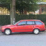 File Bmw 3 Series Touring E36 10245229476 Jpg Wikimedia Commons