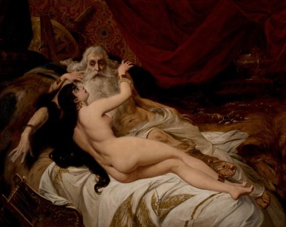 File:Pedro Américo - Davi e Abisag - 1879.jpg