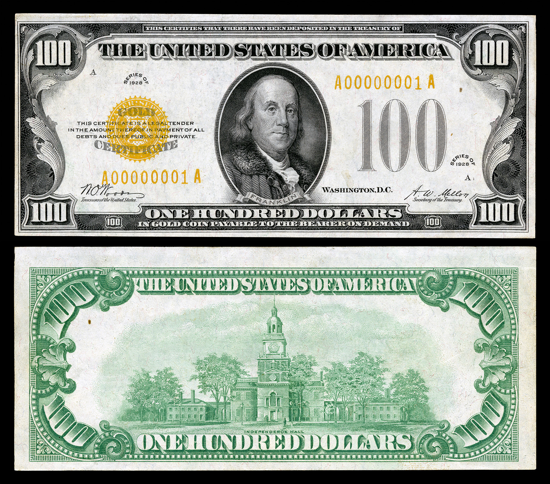 Worksheet Printable 100 Dollar Bill Grass Fedjp