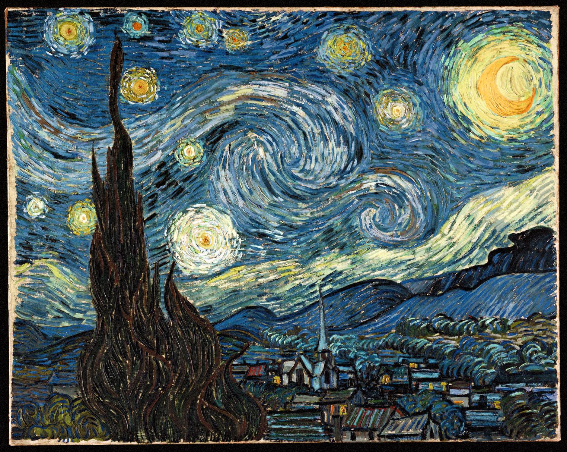 https://i1.wp.com/upload.wikimedia.org/wikipedia/commons/6/69/VanGogh-starry_night_edit.jpg