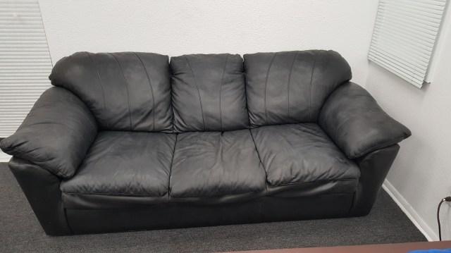 Filebackroom Casting Couch Original Scottsdale Az Jpg