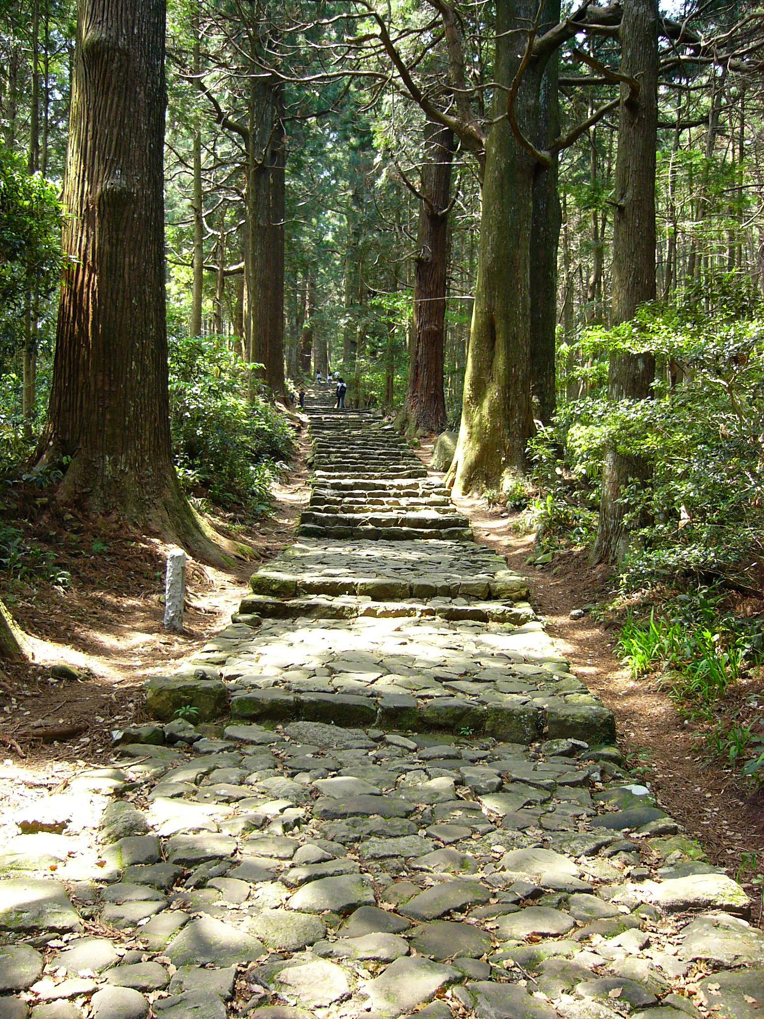 Daimonzaka28-640.jpg