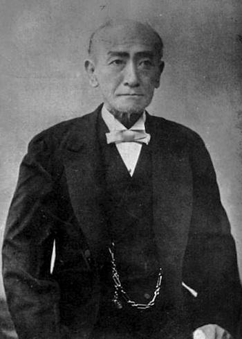 市川團蔵 (7代目) - Wikipedia