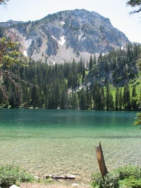 Fairy Lake Wikipedia