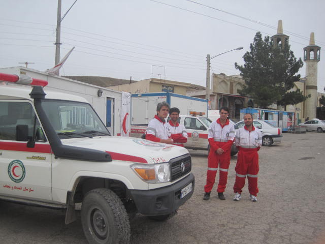 File:People of the Red Crescent 03.jpg