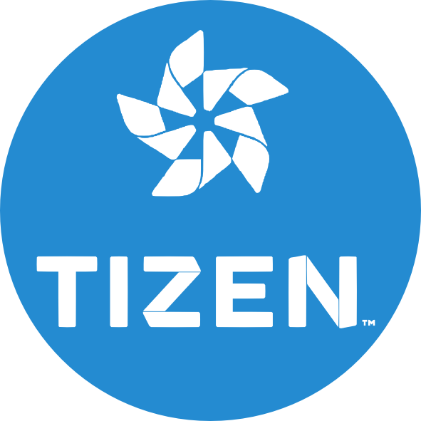 https://i1.wp.com/upload.wikimedia.org/wikipedia/commons/6/6a/Tizen_Logo.png