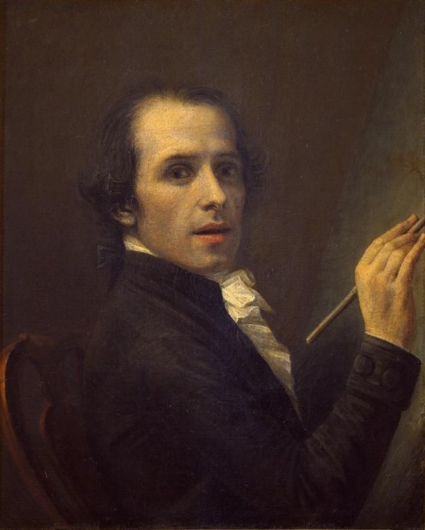 Antonio Canova - Wikipedia