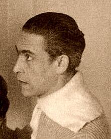 File:Ernst Deutsch, 1931 Variante 1.jpg