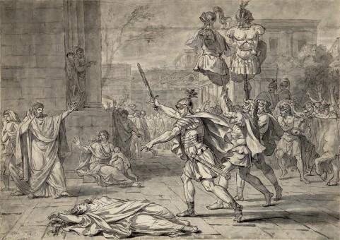 File:Horatius toetet seine Schwester Camilla-1781.jpg