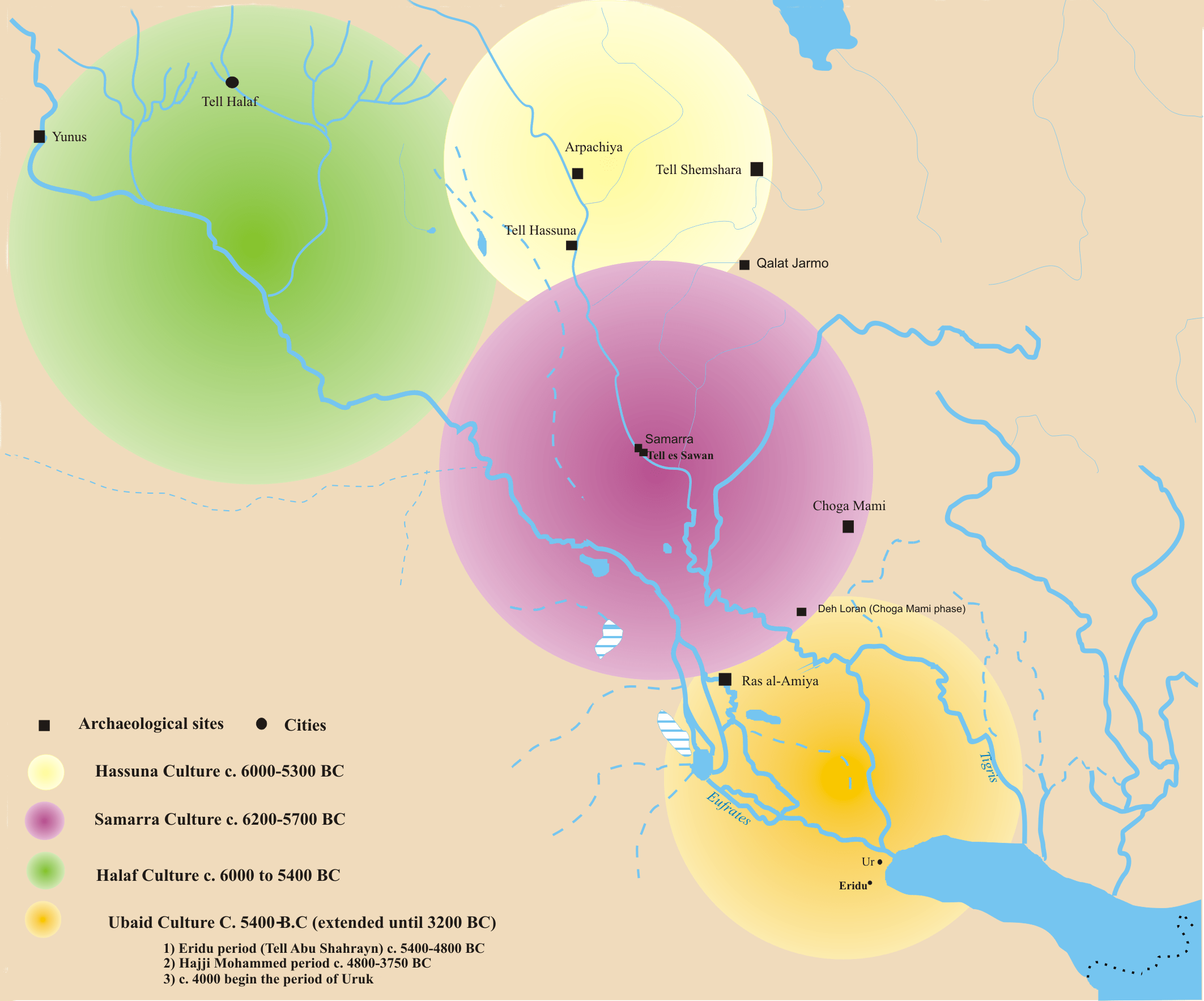 https://i1.wp.com/upload.wikimedia.org/wikipedia/commons/6/6b/Mesopotamia_6000-4500.png