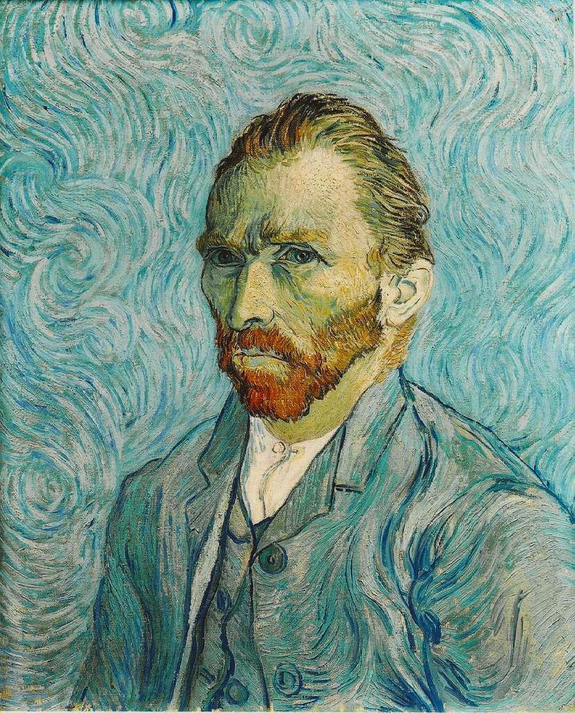 https://i1.wp.com/upload.wikimedia.org/wikipedia/commons/6/6b/SelbstPortrait_VG2.jpg