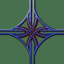 Stack interchange  Wikipedia