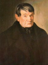 D.Avramović JoakimVujic 1845.jpg