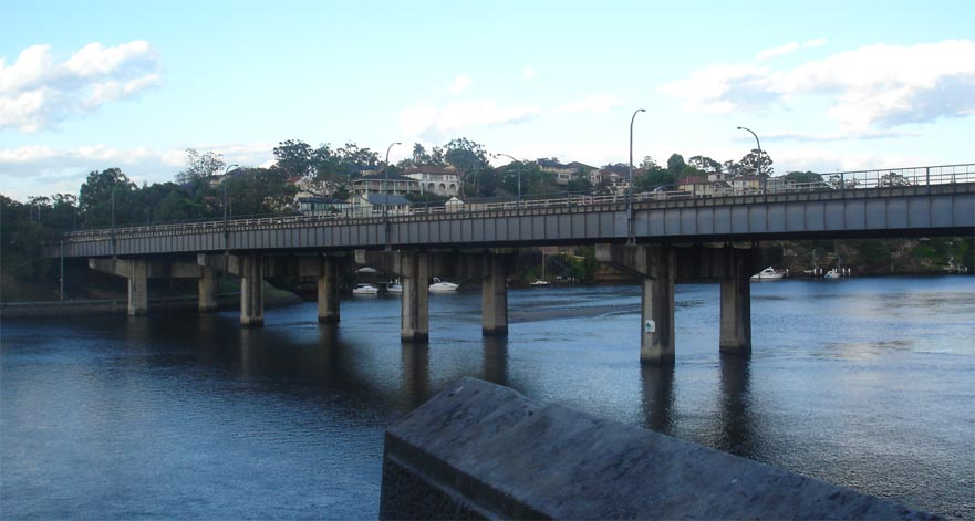 Fig Tree Bridge Wikipedia
