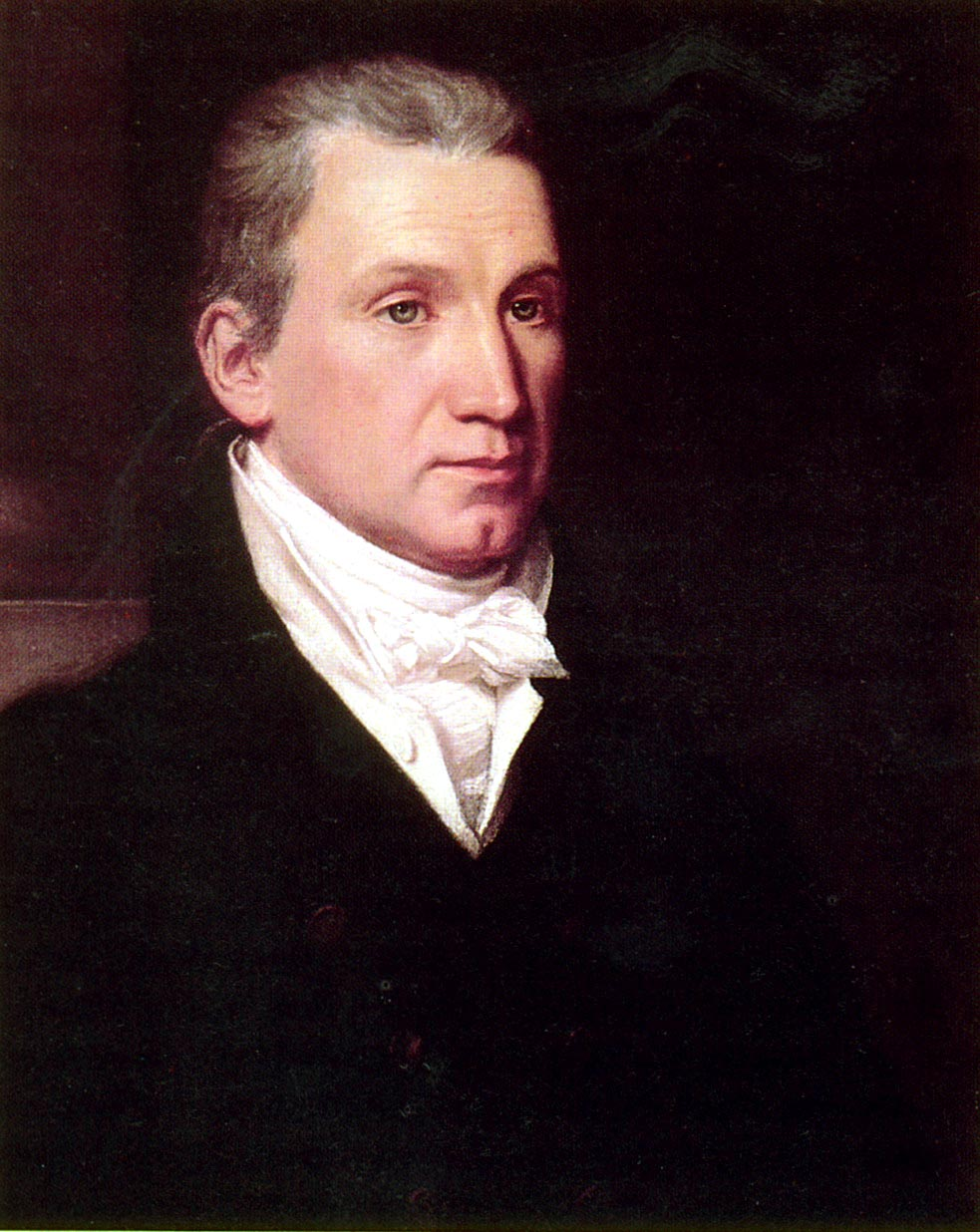 https://i1.wp.com/upload.wikimedia.org/wikipedia/commons/6/6c/James_Monroe_02.jpg