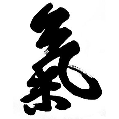 File:Ki-hanja.png