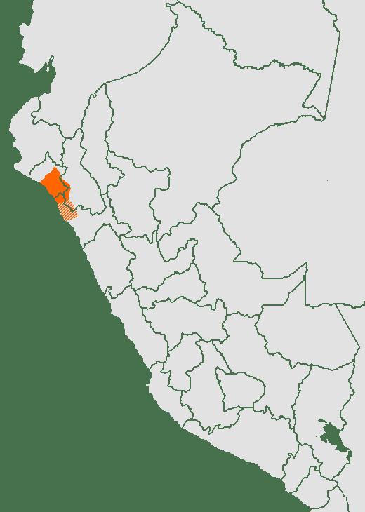 Mochica Language Wikipedia