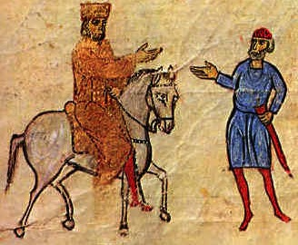 Bazilije I.