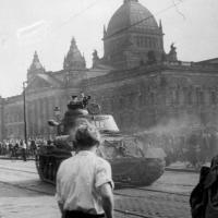 Warum die BRD heute den 17. Juni - und die fortbestehende DDR haßt!