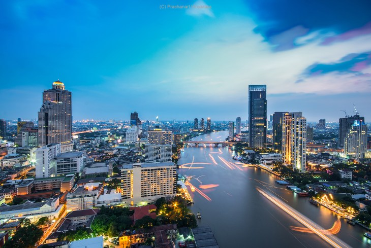 「日本人 曼谷 泰國」的圖片搜尋結果