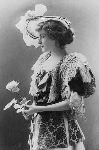 Cora Urquhart Brown Potter Wikipedia