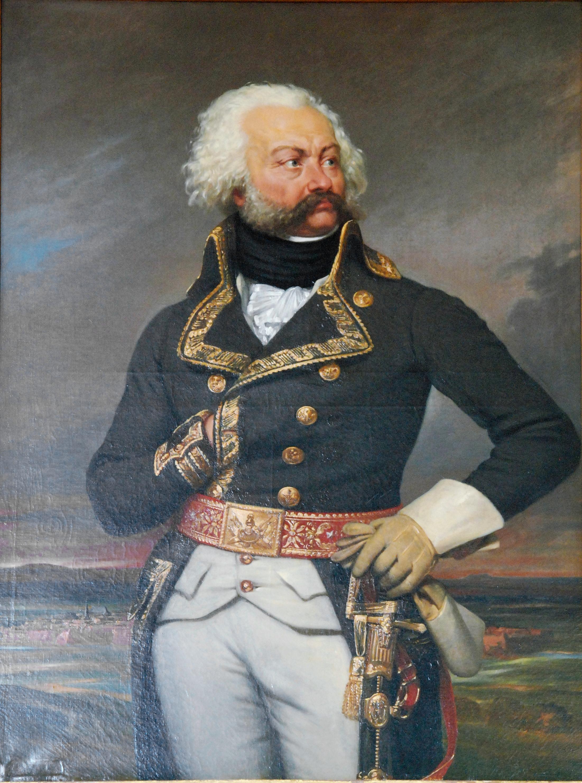 https://i1.wp.com/upload.wikimedia.org/wikipedia/commons/6/6d/Court_Custine_Versailles.jpg