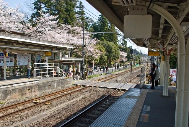 https://i1.wp.com/upload.wikimedia.org/wikipedia/commons/6/6d/Kita-Kamakura_Station.jpg?resize=640%2C429&ssl=1