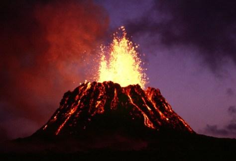 「volcano」の画像検索結果
