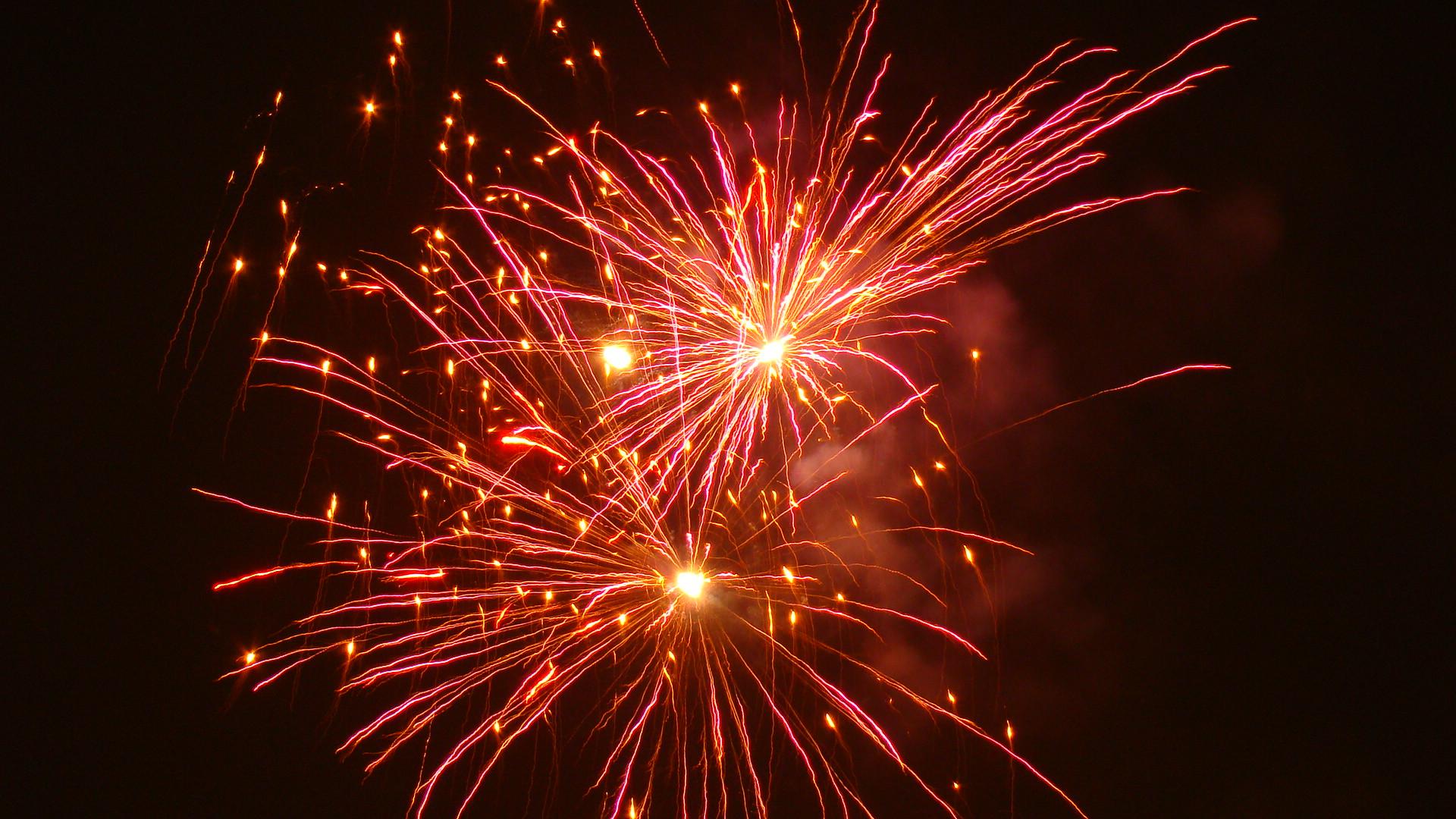 Happy Diwali Wishes In Sanskrit