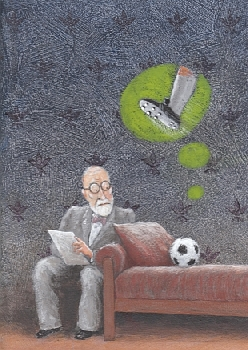 https://i1.wp.com/upload.wikimedia.org/wikipedia/commons/6/6e/Fussball_und_Freud.jpg