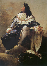 https://i1.wp.com/upload.wikimedia.org/wikipedia/commons/6/6e/Merry-Joseph_Blondel_-_Louis_XIV.jpg