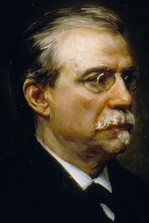 File:Antonio Cánovas del Castillo 1896 (cropped).jpg ...