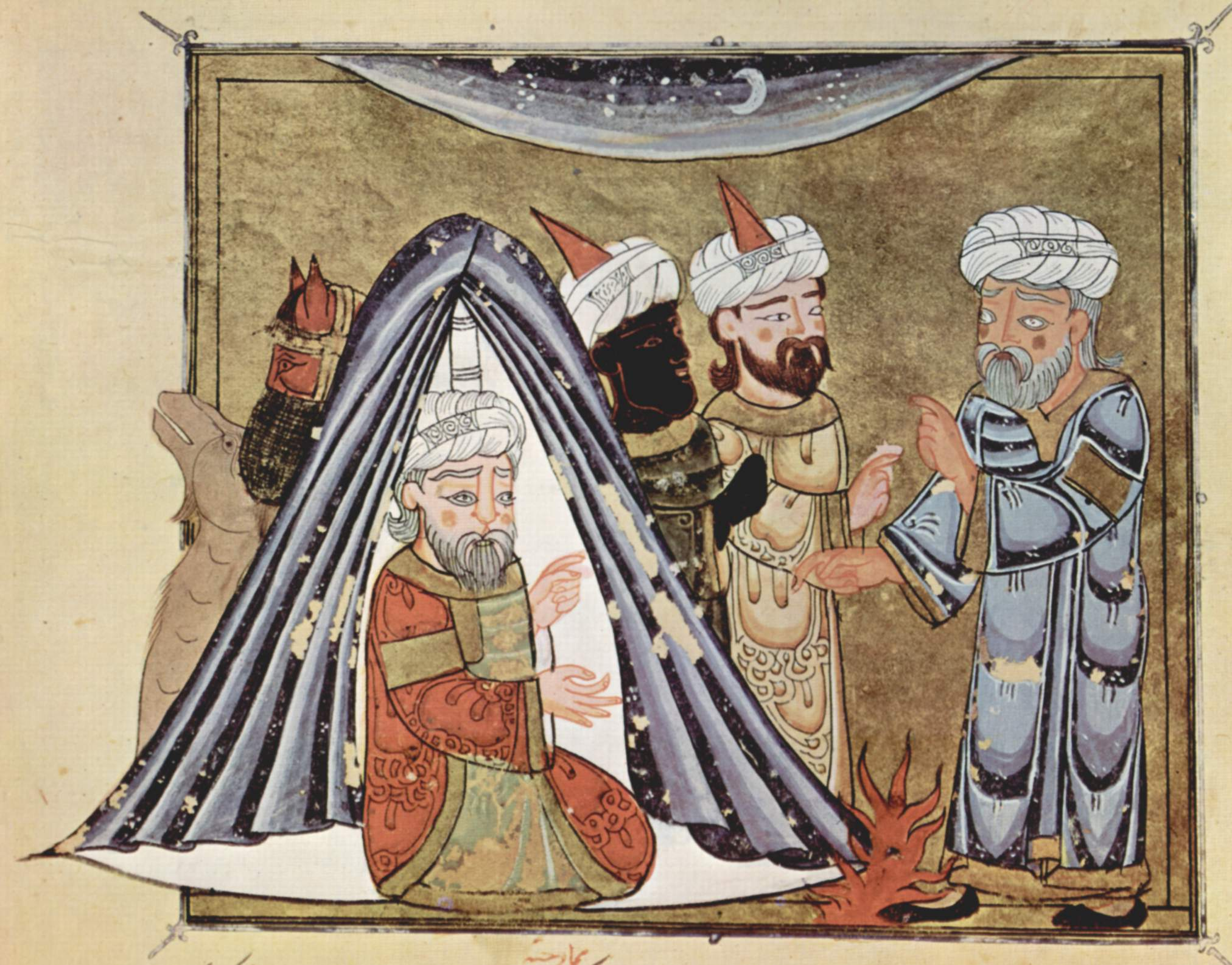 https://i1.wp.com/upload.wikimedia.org/wikipedia/commons/6/6f/Arabischer_Maler_um_1335_003.jpg