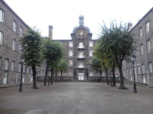 """Résultat de recherche d'images pour """"centre blaise pascal clermont ferrand"""""""