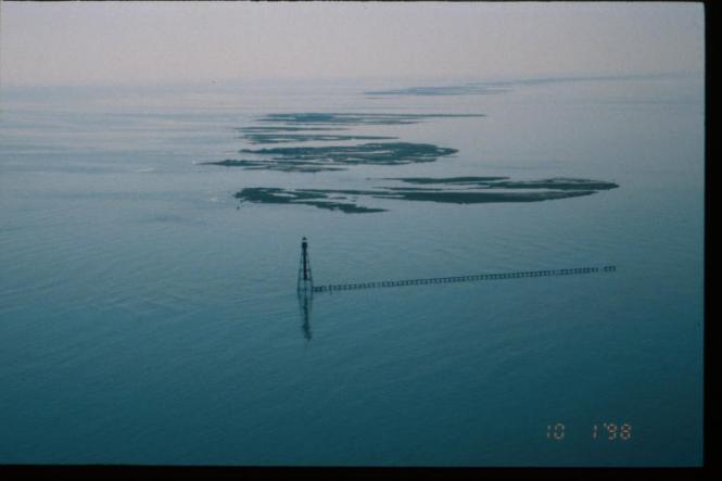 File Chandeleur Islands Post Georges Jpg