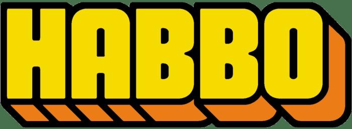 Annuaire Services Clients Habbo-logo Contacter le Service Client de Habbo Jouets Non classé