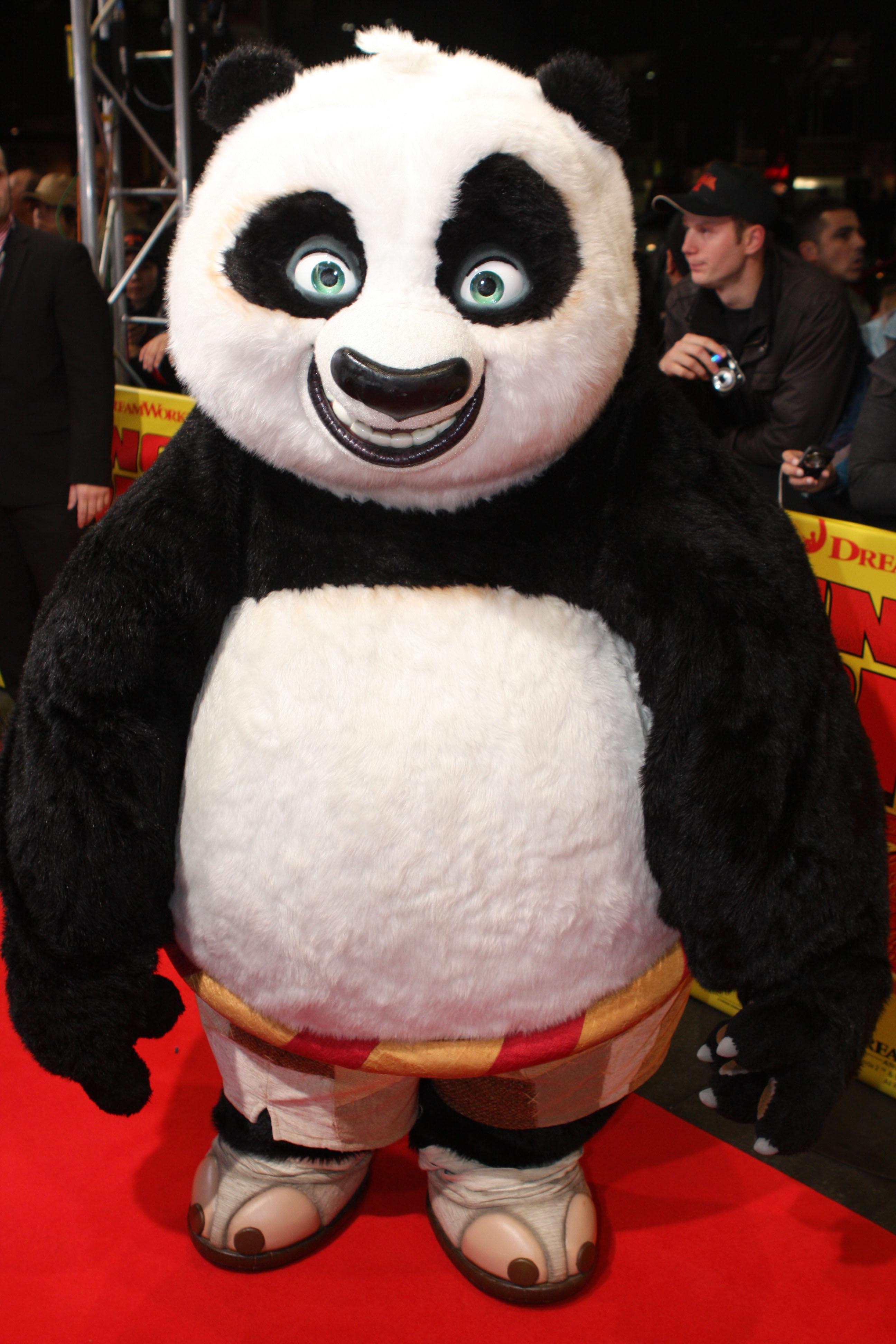 File Jack Black Kung Fu Panda