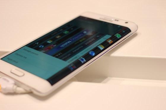 5 Alasan Untuk Memilih Samsung