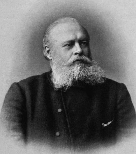 Vladimir Markovnikov Wikipedia