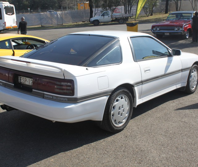 File1988 Toyota Supra Ma71 Turbo Liftback 21083291706 Jpg