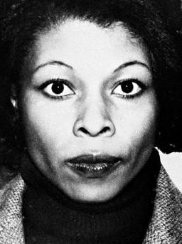 Assata Shakur FBI