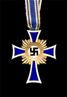 File:Deutsches Reich Mother's Cross of Honour.jpg