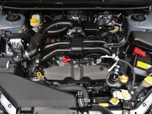 Subaru 2 5i Engine Diagram Subaru Outback Sport Engine Diagram Wiring Diagram ~ ODICIS