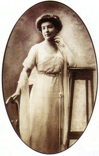 Dora Pejaevi Wikipedia