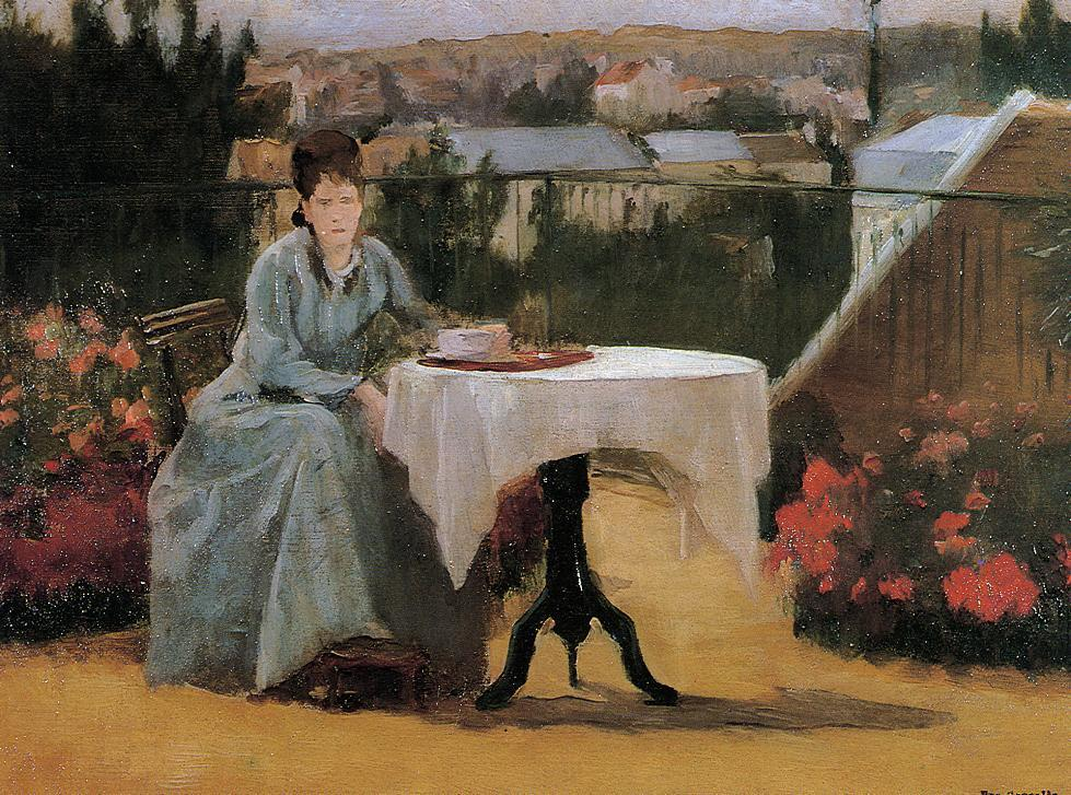 https://i1.wp.com/upload.wikimedia.org/wikipedia/commons/7/71/Eva_Gonzal%C3%A8s_-_Afternoon_Tea_or_On_the_Terrace.jpg